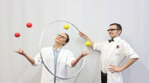 29-Jan_Ben-and-Fred_The-Juggling-of-Science_Photo-by-Chris-Sly