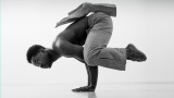 Professional Class at The Place with Freddie Opoku-Addaie