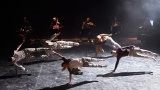 2Faced-Dance-Company---7.0-by-Tamsin-Fitzgerald.-Photo-Benjamin-Statham