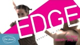 EDge - a new generation of dancers